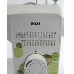 Mašine za šivenje - Brother BQ25