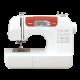 Mašine za šivenje - Brother CS10