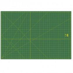 Nepovredive ploče - Idea 60cm x 45cm