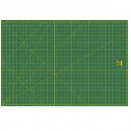 Nepovredive ploče - Idea 45cm x 30cm
