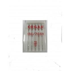 """Igle za šivaće mašine """"Organ"""" 130/705 H  NM. 70"""