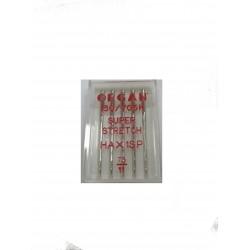 """Igle za šivaće mašine """"Organ"""" 130/705 H  NM. 75"""