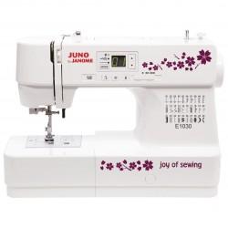 Janome Juno E1030
