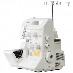 Mašina za šivenje - Juki MO 654