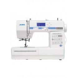 Mašina za šivenje- Juki HZL-LB5100