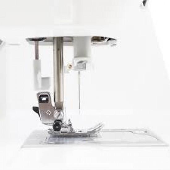 Mašine za šivenje - Juki HZL G120