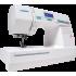 Mašina za šivenje - Juki HZL-LB5020