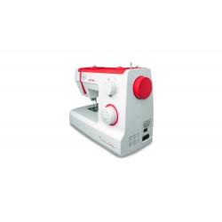 Mašina za šivenje  Veritas Camille