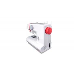 Mašina za šivenje Veritas Janis