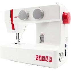 Mašina za šivenje  Veritas Sarah