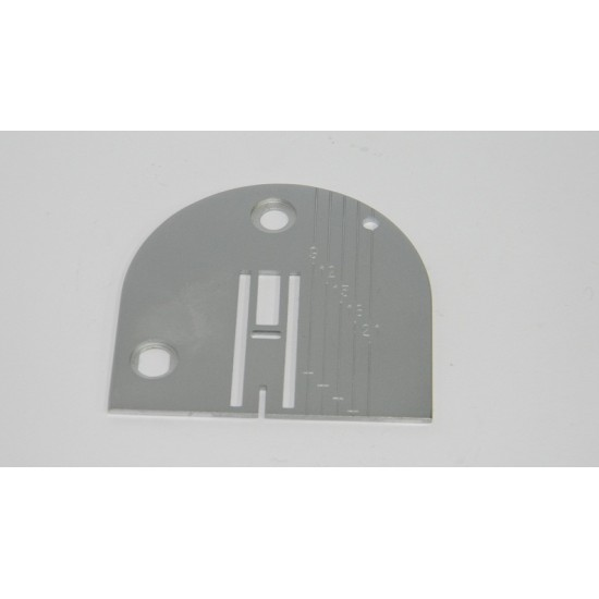 Ubodna ploča za mašine za šivenje Bagat