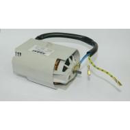 Eleltrični motori za mašine za šivenje Bagat