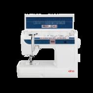 Mašine za šivenje - Elna 3210 J