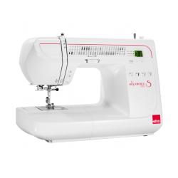 Mašine za šivenje - Elna 540 s experience