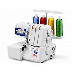 Mašina za šivenje - Elna 664 PRO