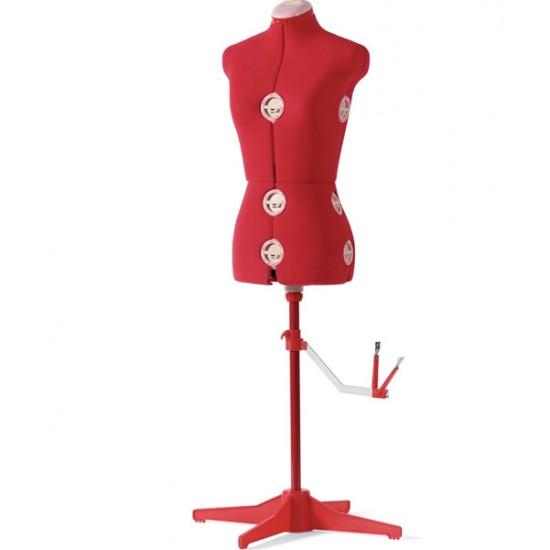 Krojačke lutke - model - 151