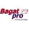 Bagat-pro