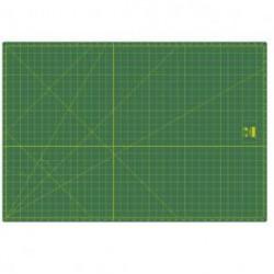 Nepovredive ploče - Idea  94cm x 64cm